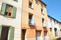 French property, houses and homes for sale in Quillan Aude Languedoc_Roussillon