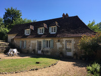 French property, houses and homes for sale inSaint-Hilaire-d'EstissacDordogne Aquitaine