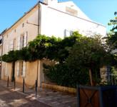 latest addition in  Lot-et-Garonne
