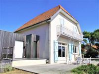 French property, houses and homes for sale inSaint-Brevin-les-PinsLoire_Atlantique Pays_de_la_Loire