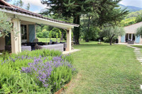 French property, houses and homes for sale inTourrettes-sur-LoupAlpes_Maritimes Provence_Cote_d_Azur