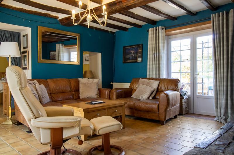 Maison à vendre à Nay, Manche - 199 800 € - photo 2