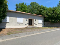 French property, houses and homes for sale inÉchiréDeux_Sevres Poitou_Charentes