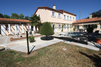 French property, houses and homes for sale inCastresTarn Midi_Pyrenees