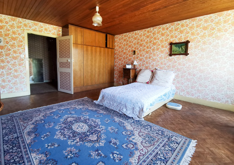French property for sale in Autun, Saône-et-Loire - €73,150 - photo 5