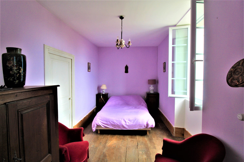 French property for sale in Lisle, Dordogne - €359,000 - photo 7