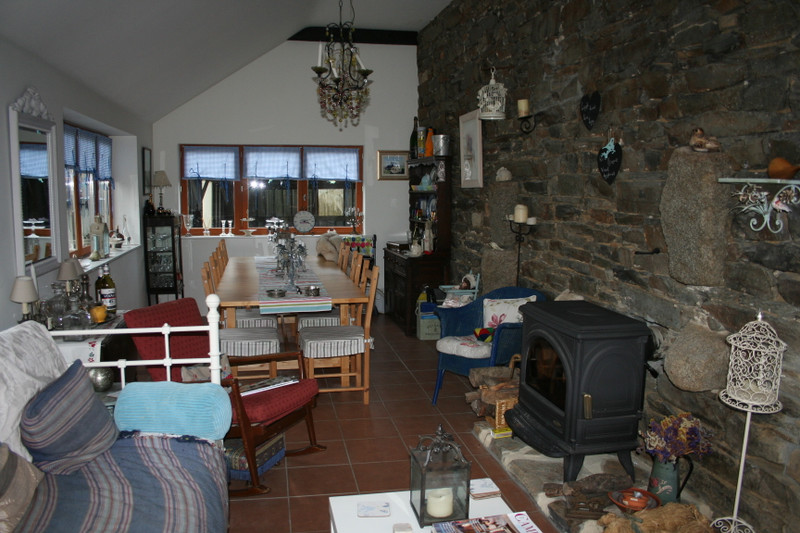 French property for sale in Sourdeval, Manche - €146,500 - photo 3