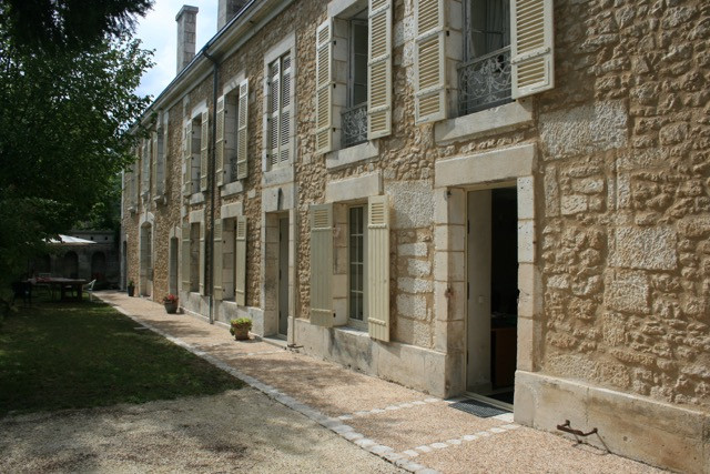 French property for sale in Chancelade, Dordogne - €477,000 - photo 2