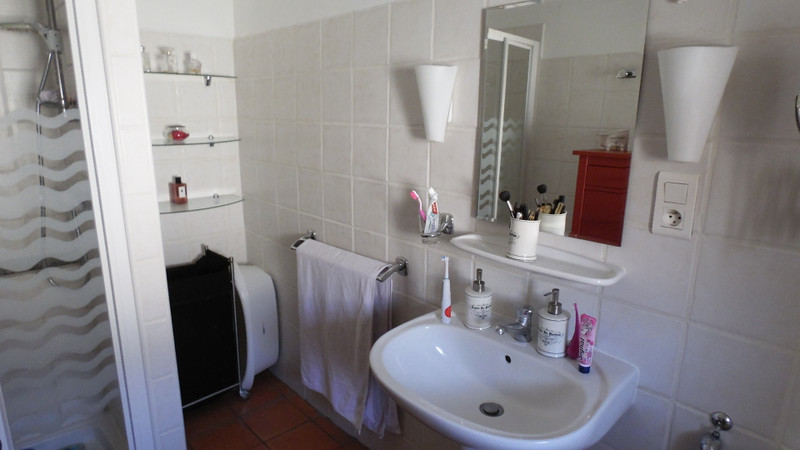 French property for sale in Caunes-Minervois, Aude - €245,000 - photo 9
