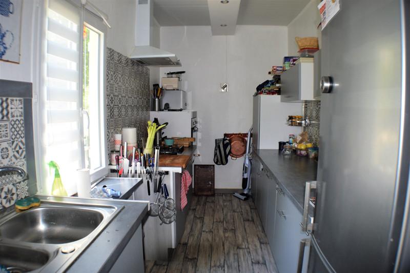 Maison à vendre à Plaisance, Gers - 162 000 € - photo 3