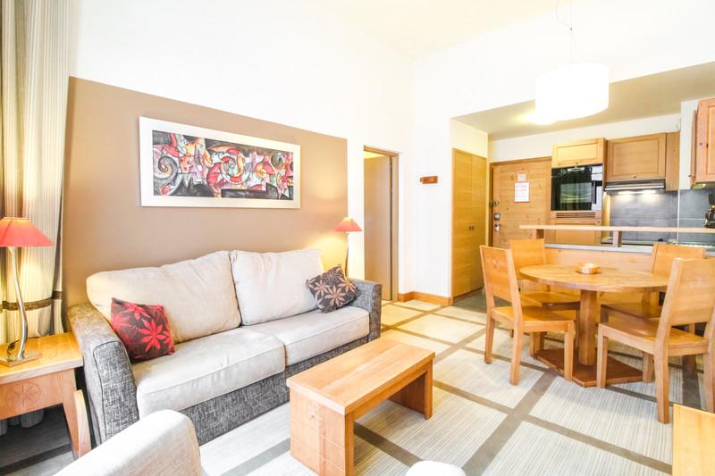 Appartement à vendre à FLAINE, Haute-Savoie - 180 000 € - photo 6
