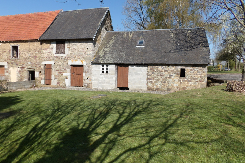 French property for sale in Percy-en-Normandie, Manche - €298,000 - photo 3