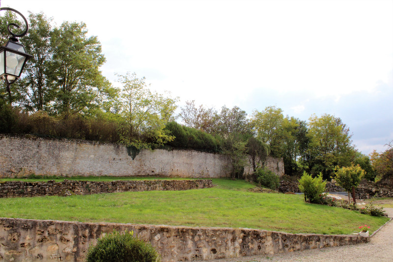 French property for sale in Landes-le-Gaulois, Loir et Cher - €657,200 - photo 6