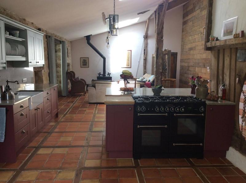 French property for sale in Lauzun, Lot et Garonne - €399,995 - photo 7