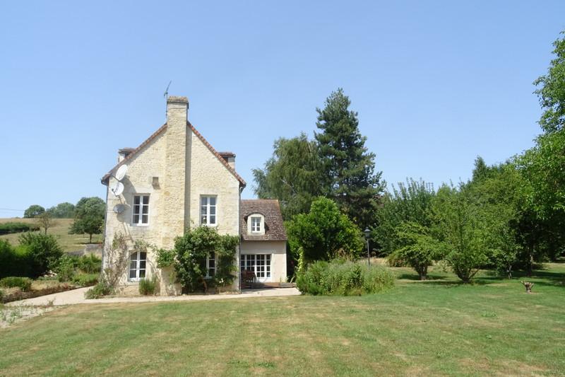 Maison à vendre à Falaise, Calvados - 387 500 € - photo 8