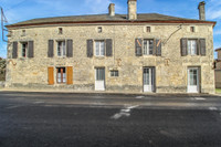 French property, houses and homes for sale inSaint-FrontCharente Poitou_Charentes