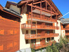 French real estate, houses and homes for sale in Sainte-Foy-Tarentaise, Sainte Foy, Pays Evian