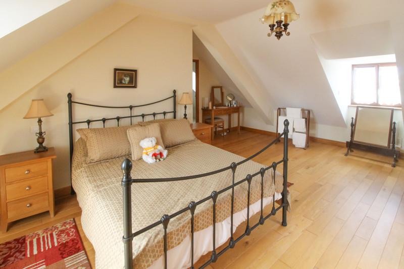French property for sale in Vouvant, Vendée - €371,000 - photo 7