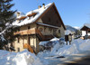 French real estate, houses and homes for sale in SERRE CHEVALIER, Sixt Fer a Cheval, Serre Chevalier