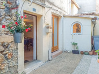 French property, houses and homes for sale in Hérépian Hérault Languedoc_Roussillon