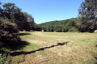 French property, houses and homes for sale in Calès Dordogne Aquitaine