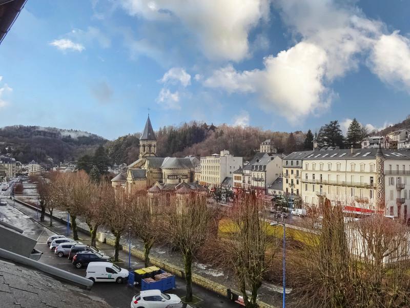 French property for sale in La Bourboule, Puy de Dome - €328,600 - photo 10