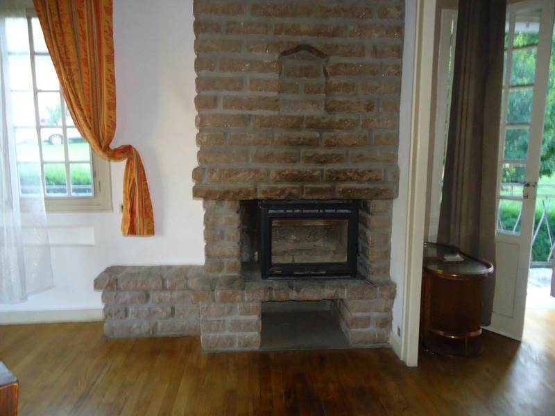 French property for sale in Treignac, Correze - €147,150 - photo 5