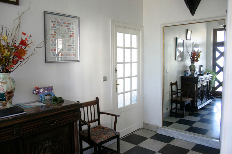 French property for sale in Épinac, Saône-et-Loire - €270,000 - photo 7