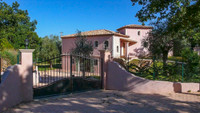 French property, houses and homes for sale inSaint-Cézaire-sur-SiagneProvence Cote d'Azur Provence_Cote_d_Azur