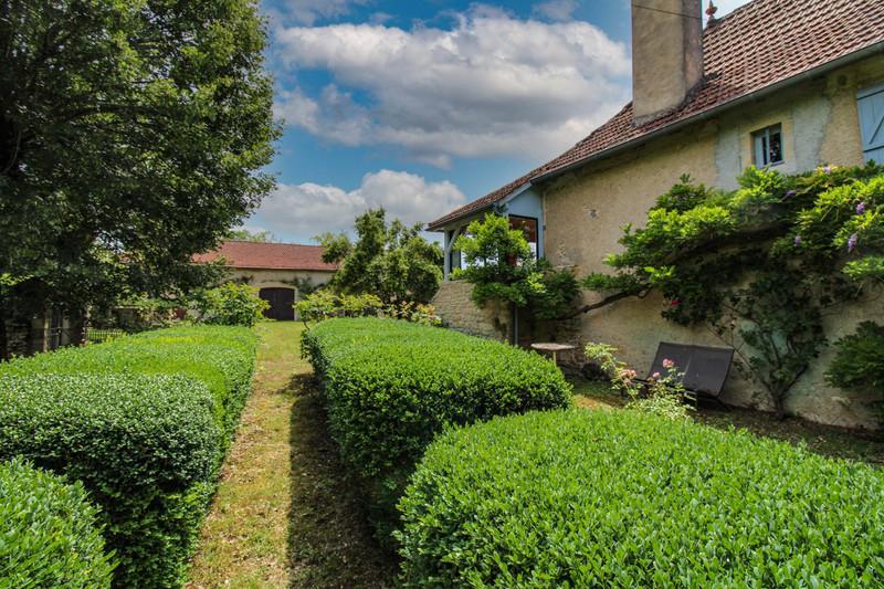 Maison à vendre à Pontcirq, Lot - 360 000 € - photo 7