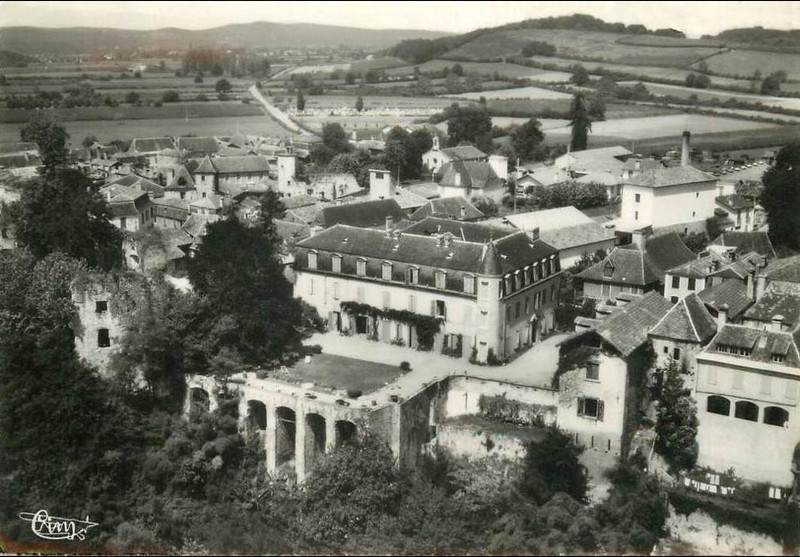 French property for sale in Sauveterre-de-Béarn, Pyrénées-Atlantiques - €594,999 - photo 6