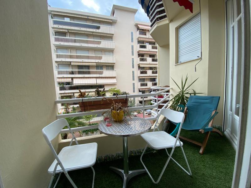 Appartement à vendre à Nice, Alpes-Maritimes - 216 000 € - photo 9
