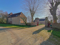 French property, houses and homes for sale inSens-sur-SeilleSaône-et-Loire Burgundy