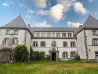 French property, houses and homes for sale inLa Tour-d'AuvergnePuy_de_Dome Auvergne