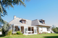 French property, houses and homes for sale inÉcrammevilleCalvados Normandy