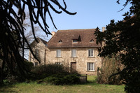 French property, houses and homes for sale inChâteauneuf-la-ForêtHaute_Vienne Limousin