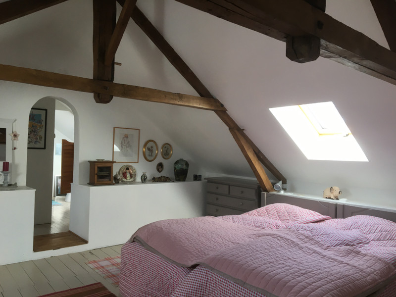 French property for sale in La Coquille, Dordogne - €187,000 - photo 5