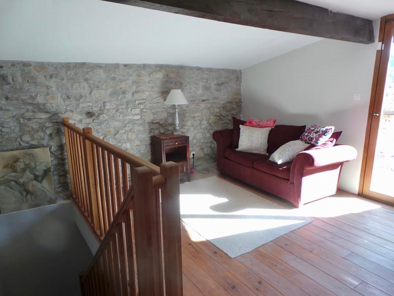 French property for sale in Serviès-en-Val, Aude - €450,000 - photo 7