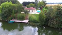 maison à vendre à Le Temple-sur-Lot, Lot-et-Garonne, Aquitaine, avec Leggett Immobilier