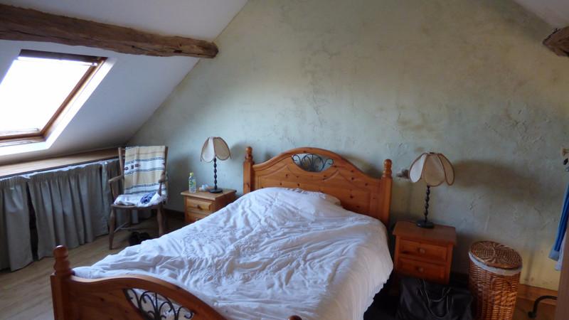 Maison à vendre à Chevaigné-du-Maine, Mayenne - 49 999 € - photo 8