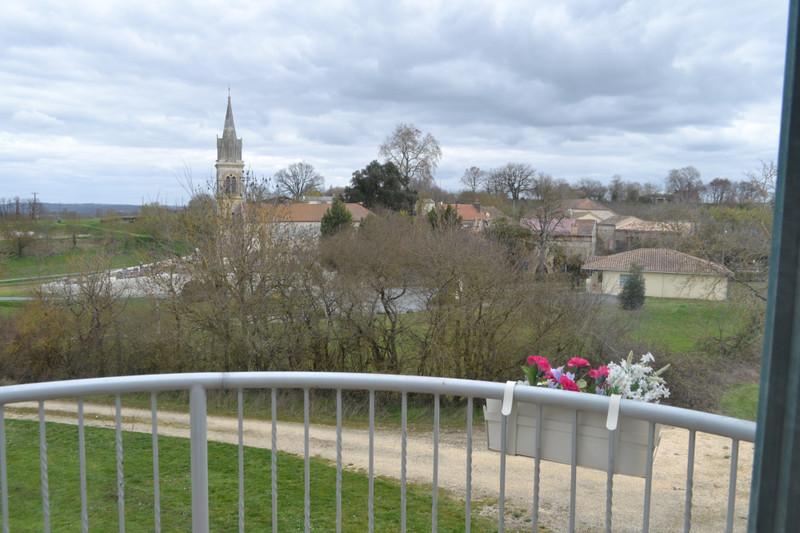 French property for sale in Villeréal, Lot-et-Garonne - €279,995 - photo 4