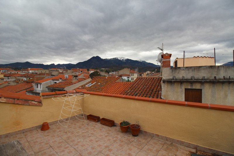 French property for sale in Prades, Pyrénées-Orientales - €148,000 - photo 6