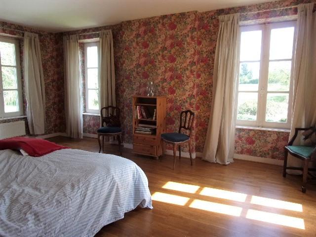 Maison à vendre à Falaise, Calvados - 387 500 € - photo 7