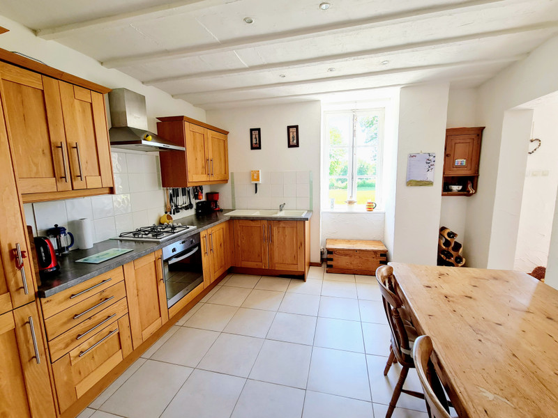 French property for sale in Soucé, Mayenne - €119,900 - photo 2