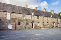 maison à vendre à Saint-Clair-sur-l'Elle, Manche, Basse_Normandie, avec Leggett Immobilier