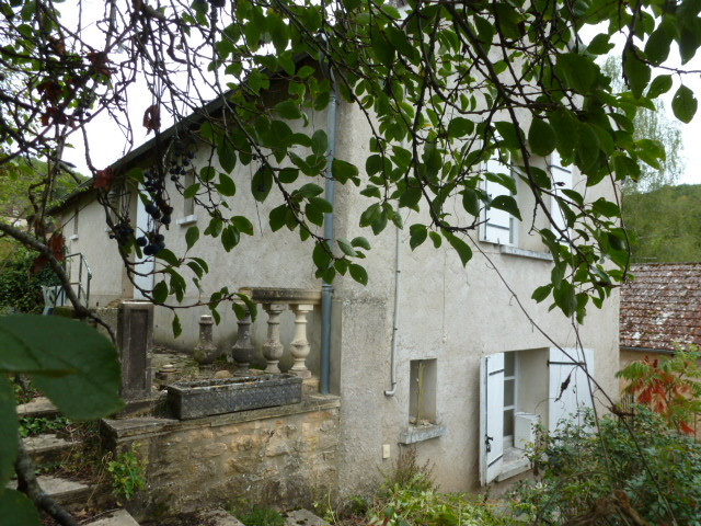 French property for sale in Tursac, Dordogne - €58,000 - photo 2
