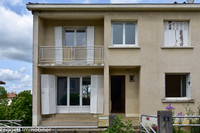 French property, houses and homes for sale in Sanilhac Dordogne Aquitaine