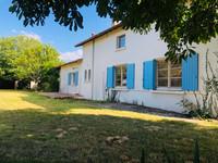 maison à vendre à Meursac, Charente-Maritime, Poitou_Charentes, avec Leggett Immobilier