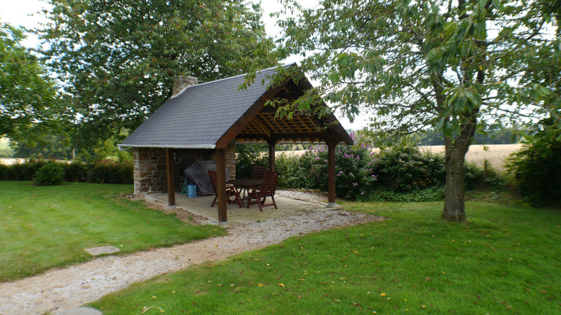 French property for sale in Buais, Manche - €259,300 - photo 4