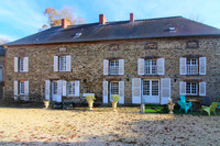 French property, houses and homes for sale inBalleroy-sur-DrômeCalvados Normandy